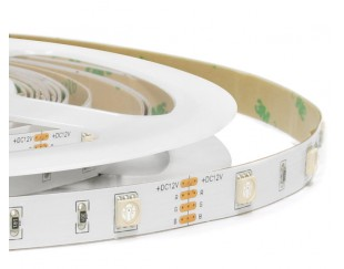 STANDARD Series RGBin1 3chip 30LED/m