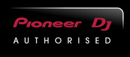 Pioneer_DJ_Authorised_Dealer_Logo