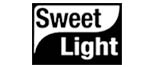 SweetLight_logo