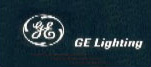 GE-lighting, electron